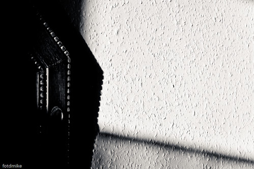 Shadows and stuff P1010414
