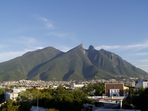 cerro_de_la_silla