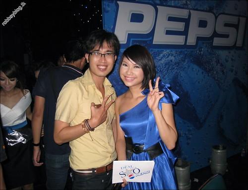 Pepsi0075