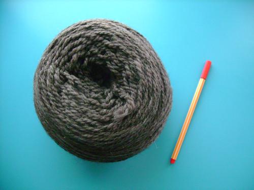 eco.wool
