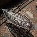 """椅 @ 三鷹の森ジブリ美術館 • <a style=""""font-size:0.8em;"""" href=""""http://www.flickr.com/photos/15533594@N00/4018289158/"""" target=""""_blank"""">View on Flickr</a>"""