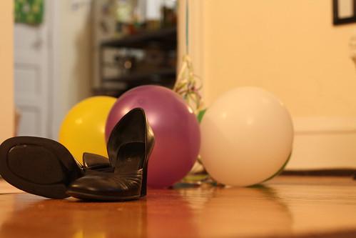 365.159: deflated