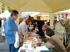 Referendum Procreazione Medicalmente Asssistita