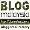 BlogMalaysia.com