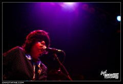 DF09_7.14_DeadWeather-102