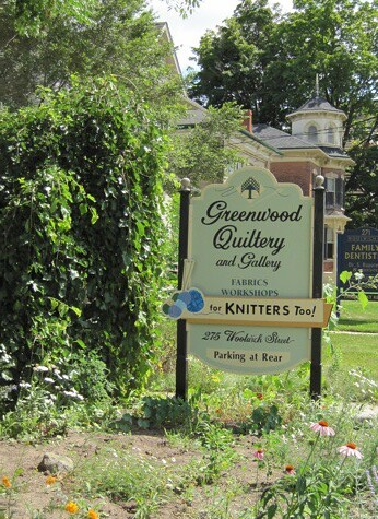 Aug24-Greenwood1