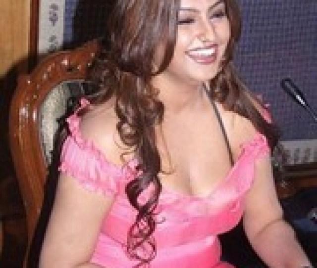 Indian Smiley Girl Shayari Tags Hot Beauty Indian Desi Pakistani Miss Desigirl