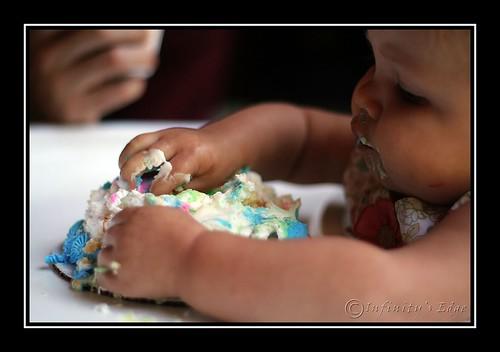 Seneca Cake 4