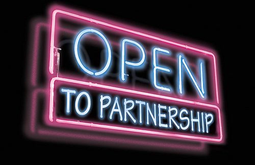 open-to-partnership-lrg by cquarles