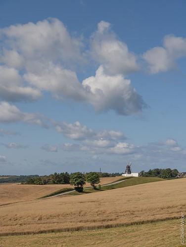 sjaelland-windmill