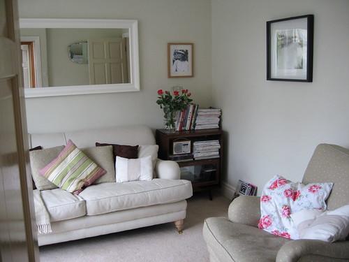 Tracey Leigh Interior Design