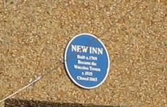 New Inn Redcar