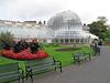 "belfast botanic gardens • <a style=""font-size:0.8em;"" href=""http://www.flickr.com/photos/91378149@N00/3970020715/"" target=""_blank"">View on Flickr</a>"