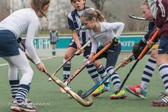 Hockeyshoot_HOC1158_20170218.jpg