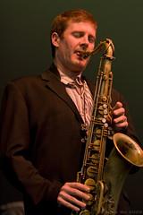 The 3 Tenors @ Ottawa Jazz Festival