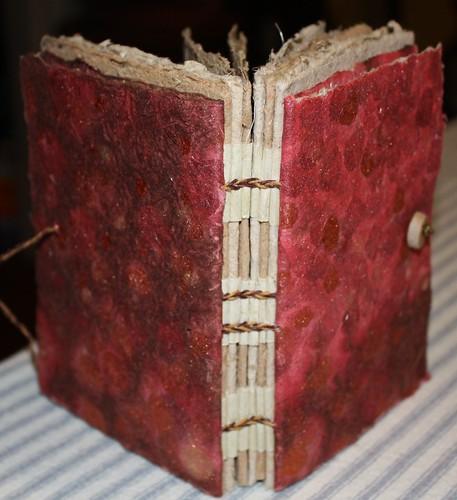 book 026