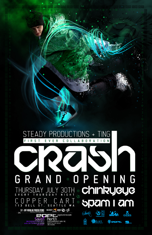 CRASH_07302009web