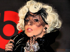 "IMG_0551 ""Lady GaGa"""