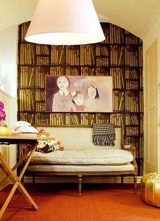 20 gary spain living room