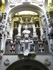 Sir John Soane's House