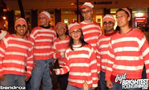 Halloween Baltimore 2009 (57)