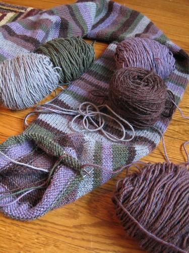 Nov22-StripedScarf