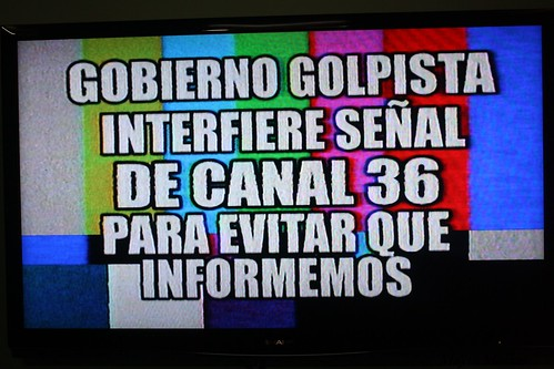 Canal 36