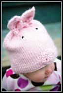 Miss Piggy-Thumbnail