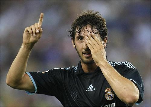 El Pirata hizo el 0-1 | Foto: www.as.com