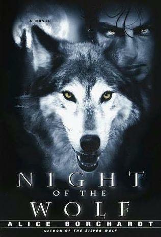 4113304940 17f4b5778e La Noche del Lobo   Trilogía Roma   Alice Borchardt