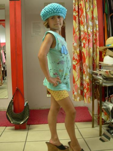 the ruby slipper july2009 023