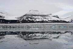 Svalbard & Grönland 2008 - dag 2