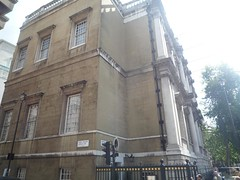 Banqueting House (20)