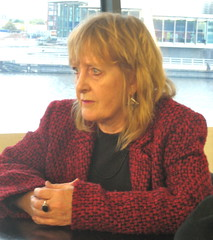 Michelle Magorian