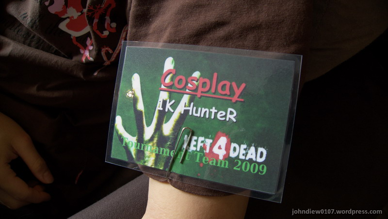 Left4Dead_Tournament-03