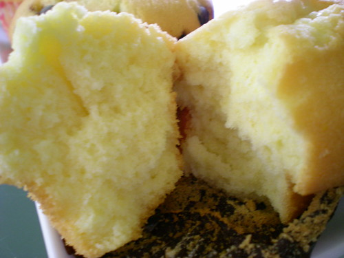 Aroma buttercake 2