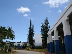 J.M. Guerrero Elementary School