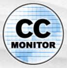 CC Monitor