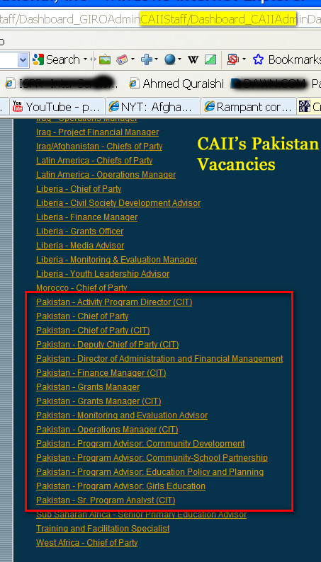 pakistan 2009-08-01_CAII__2_