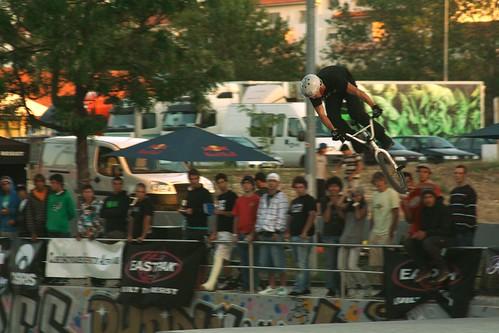 Ruben António por a200semprabrirrr.