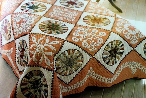 2003-Quilts-Japan-#3c