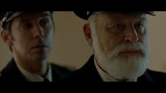 Film Titanic / Ademe