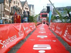 Ironman Germany 2009 Frankfurt (25)