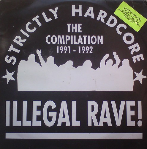illegalrave