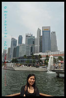 Singapore059