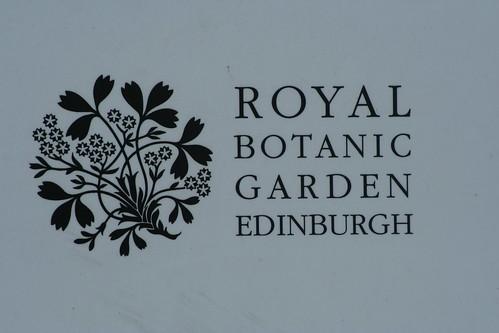 20090919 Edinburgh 19 Arboretum Pl. 21