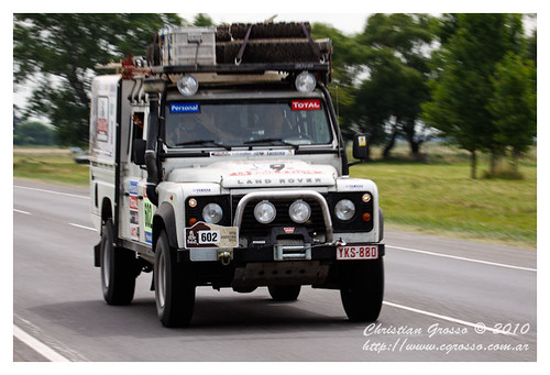 """Dakar 2010 - Argenitna / Chile • <a style=""""font-size:0.8em;"""" href=""""http://www.flickr.com/photos/20681585@N05/4292409525/"""" target=""""_blank"""">View on Flickr</a>"""