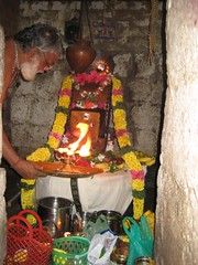 IMG_8067 (by Raju's Temple Visits)