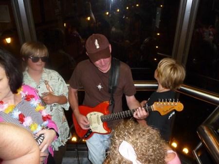 Tiki Oasis 2009 Day 02 - 40