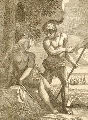 Ma' Uritao and Uritao